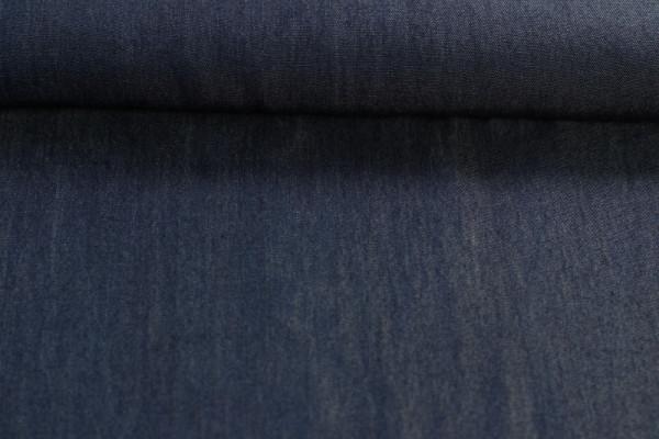 Lyocell jeans