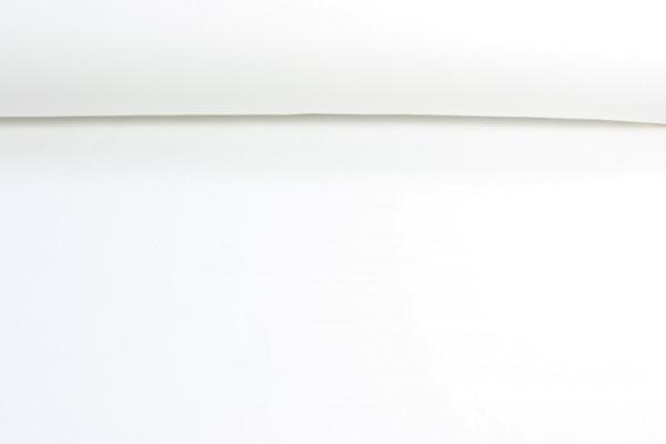Lyocell weiß
