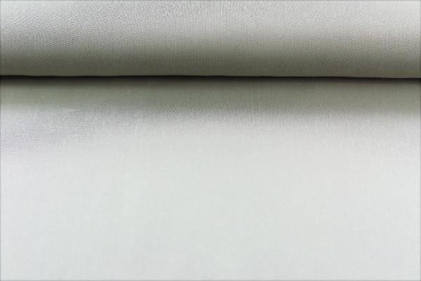 Lyocell beige