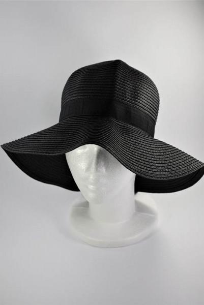 Sommerliche Hüte von Peter De Vries
